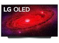 """OLED LG 48"""" 48CX6LB"""