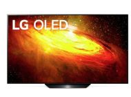 OLED LG OLED55BX6LB 4K Smart TV