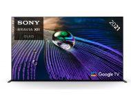 "OLED Sony 65"" XR65A90JAEP Smart Tv 4K Google Tv"