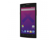 Smartphone Primux Omega 6 4G Blanco