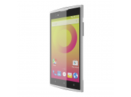 Smartphone Primux Omega 6 4G Negro