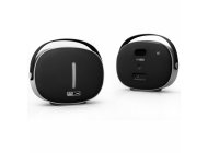 Altavoz Bluetooth Altec Lansing Ovo 50W
