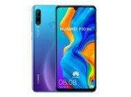 "Smartphone Huawei P30 LITE 6.15"" 256GB/6GB AZUL"