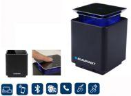 Altavoz Bluetooth BLP3300 Negro BLAUPUNKT P3300