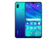 Smaprtphone Huawei P Smart 2019 DS 3GB/64GB