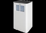 Aire Acondicionado Portátil  PAC-S10