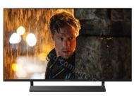 "LED Panasonic 55"" TX-40GX800E 4K"