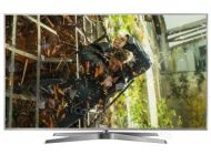 "LED Panasonic 75"" TX-75GX942E  4K"