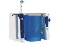 Centro Dental eléctrico Oral B OC20 PRO3000