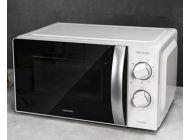 Microondas Cecotec con grill ProClean 2110