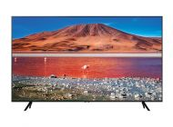 Led Samsung UE55TU7005KXXC 4K Smart TV