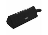 Altavoz Bluetooth Altec Lansing Pyre Max Grey de 16W