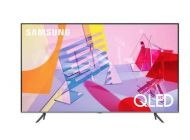 Led Samsung QE50Q64T 4K UHD Smart TV