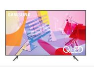 Led Samsung QE65Q64T 4K UHD Smart TV