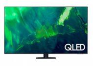 "QLED Samsung QE65Q70A 65"" 4K UHD Smart TV"