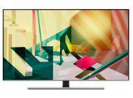 "QLED Samsung 75"" QE75Q75T 4K SMART TV"