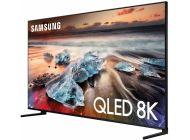 "QLED Samsung 82"" QE82Q950R"