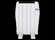 Emisor Térmico Cecotec Ready Warm 800 Termal 4 elementos