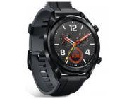 Reloj HUAWEI GT Watch Sport GRAPHITE BLACK