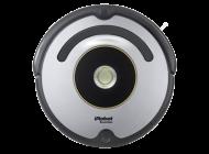 Aspirador Roomba 631
