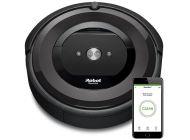 Aspirador Roomba E5152