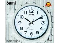 Reloj de Pared Sami RSP11501