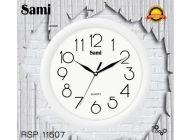 Reloj de Pared Sami RSP11507