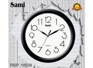 Reloj de Pared Sami RSP11508