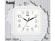Reloj de Pared Sami RSP11509