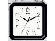 Reloj de Pared Sami RSP11510