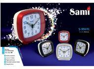 Despertador Sami S9941L