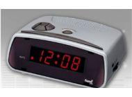 Despertador Sami RS1008