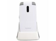 Teléfono Móvil Libre Thomson Serea 62 Blanco