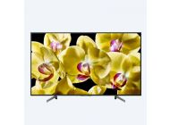 "LED Sony 55"" KD-55XG8096"