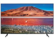 "Led Samsung 65"" UE65TU7105  CRYSTAL Smart Tv 4K"