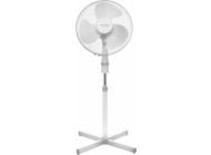 Ventilador de Pie Sencor SFN4044WH