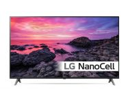 "NanoCell Lg 65"" 65SM8050PLC Smart tv 4K IA"