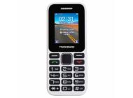 Teléfono Móvil Libre Thomson TLINK T11 Blanco
