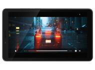 "Tablet Lenovo TB-7305F TAB M7 7"" HD 1GB/16GB 2MP/2MP WIFI BLACK"