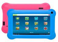 """Tablet Denver TAQ-10353 16GB - 1GB RAM - 10.1""""  AZUL/ROSA"""