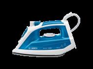 Plancha de Vapor Bosch TDA-1023010