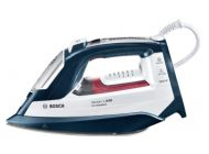 Plancha Bosch TDI953022V