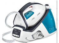 Centro planchado Bosch Pae TDS4050