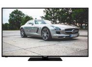 """LED Telefunken 50"""" 50DTU653 Smart TV 4K"""