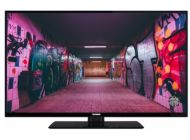 "LED Telefunken 55"" 55DTU653 Smart TV 4K"