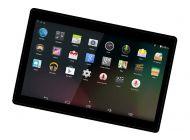 """Tablet Denver TIQ-10343 16GB - 1GB RAM - 10.1"""""""