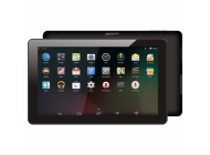 "Tablet Denver  TIQ-11013 - 16GB - 2 GB RAM - 10,6"" - ANDROID 6.0"