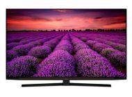 Led Grundig 65Geu8900C 4K Smart TV 5 años garantía