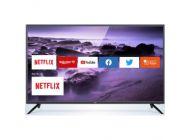 Led ENGEL LE4082SM Full HD Smart TV