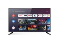 Led ENGEL LE4090ATV Full HD Smart TV ANDROID